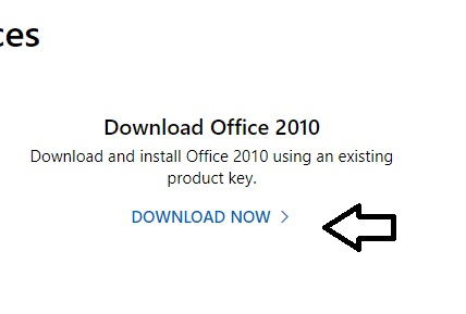 office 2010-download.jpg