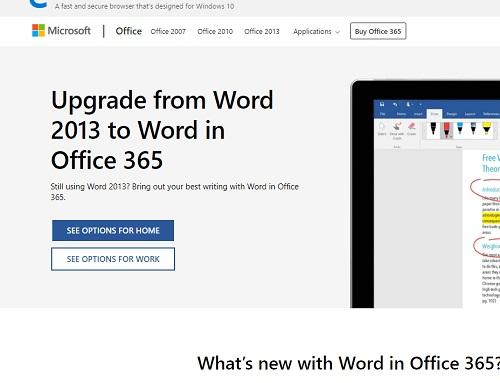office 2013.jpg