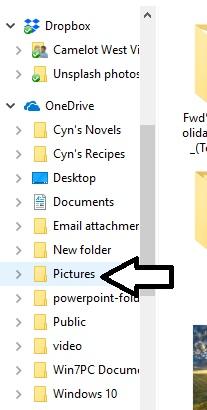 one-drive-picture folder.jpg
