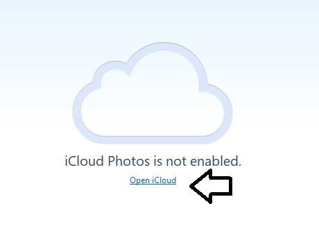 open-i-cloud-enabe.jpg