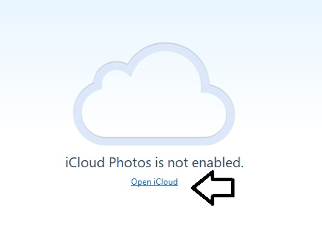 open-i-cloud-enabe.jpg