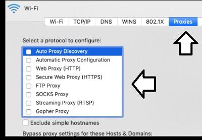 proxy-uncheck-mac.jpg
