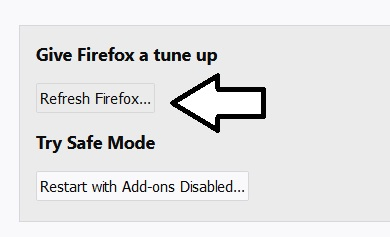 refresh-firefox.jpg