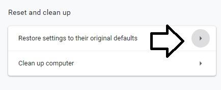 restore-to-defaults.jpg