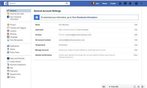 settings-small.jpg