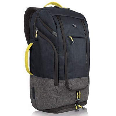 solo-backpack