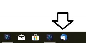 taskbar-thunderbird.jpg