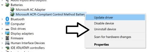 uninstall-device.jpg