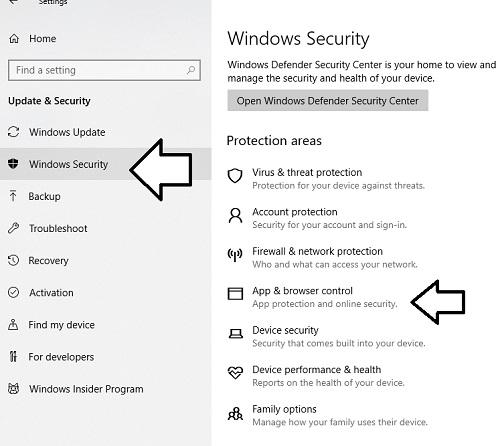 windows-security-app&browser.jpg