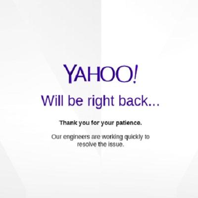 yahoo-redirect.jpg