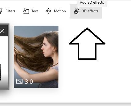 3D-effects-add.jpg