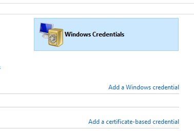 Windows-credentials.jpg