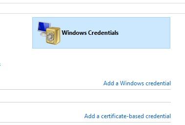 Windows-credentials.jpg