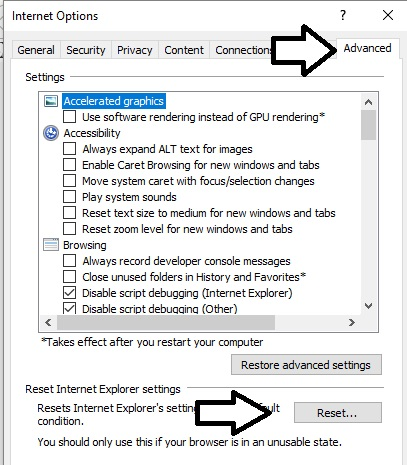 advanced-tab.jpg