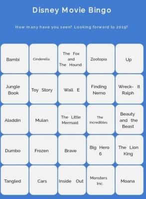 bingo-4.jpg