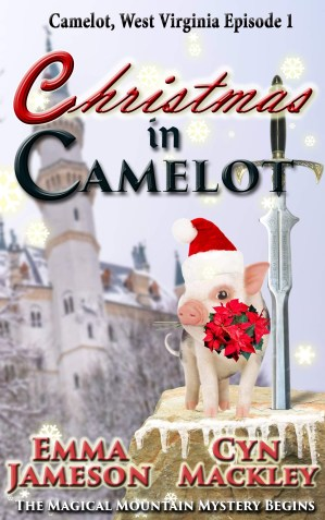 camelot-christmas-prequel-upright-C-v-3