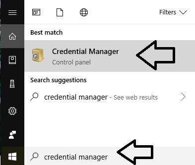 credential-manager.jpg