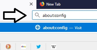 firefox-about-config.jpg