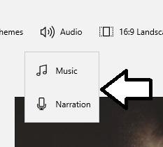 narration-music.jpg