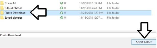 select-folder.jpg