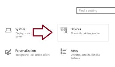 settings-devices.jpg