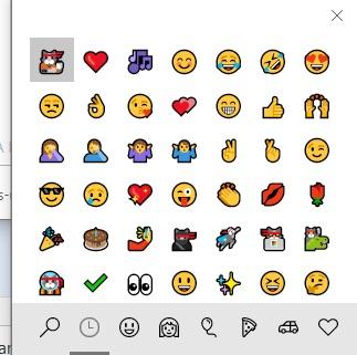 windows-emoji-keyboard.jpg