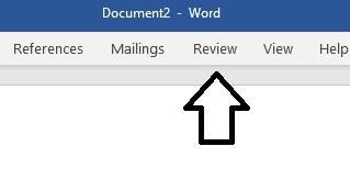 word-review-tab.jpg