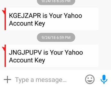 account-key.jpg