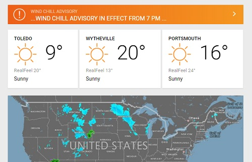 accuweather-browser.jpg