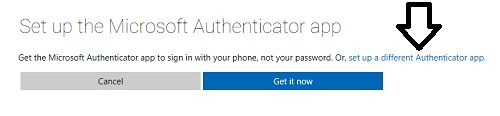 authenticator-app.jpg