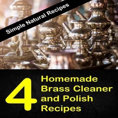 4 Homemade Bass Cleaner And Polish Recipes Cyn Mackley