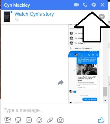 chat-window-gear.jpg