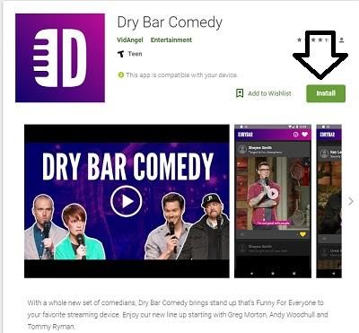 dry-bar-videos-install.jpg