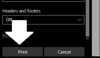 edge-print.jpg