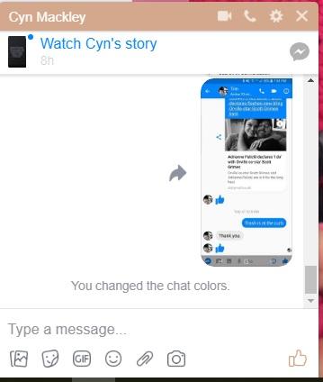 facebook-window-changed.jpg