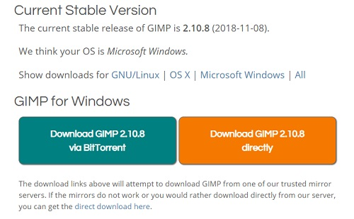 gimp-download.jpg