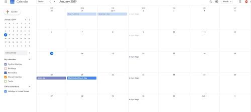 google-calendar.jpg