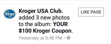kroger-usa-club.jpg