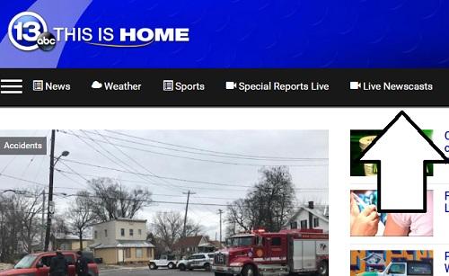 live-newscasts.jpg
