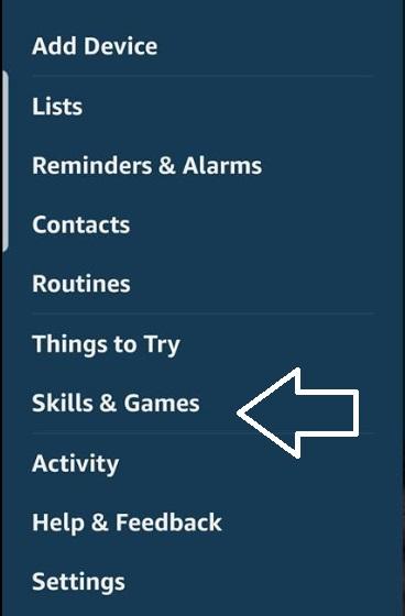 menu-alexa-skills-and-games.jpg