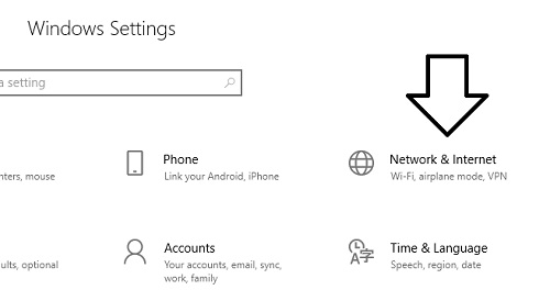 netwwor-internet-settings.jpg