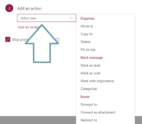 outlook-add-actions.jpg