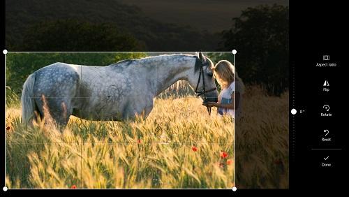 photo-app-crop-rotate-flip.jpg