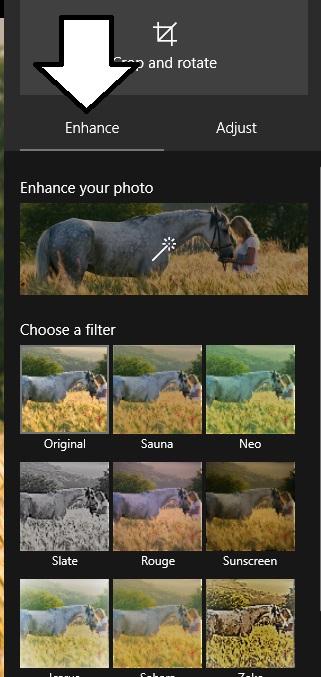 photo-enhance.jpg