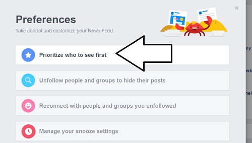 preferences-facebook-prioritize.jpg