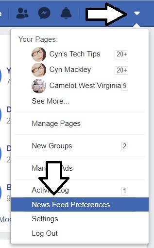 preferences-facebook.jpg