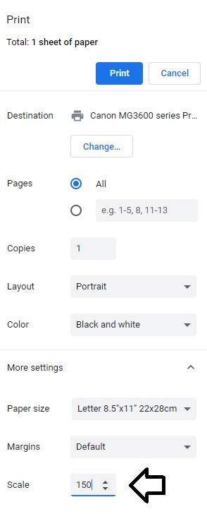 print-fire-fox-adjust.jpg