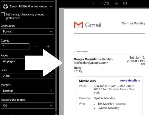 print-window-gmail-edge.jpg