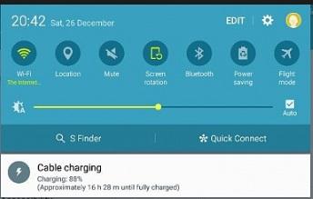 slow-charging.jpg