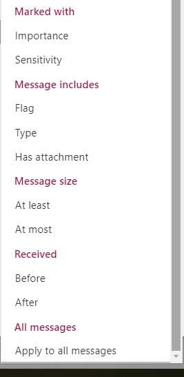 subject-flags-.jpg